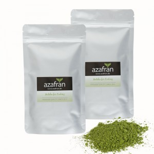 Matcha for cooking (200 grams)
